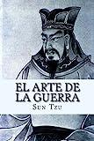 El Arte de la Guerra (Spanish...
