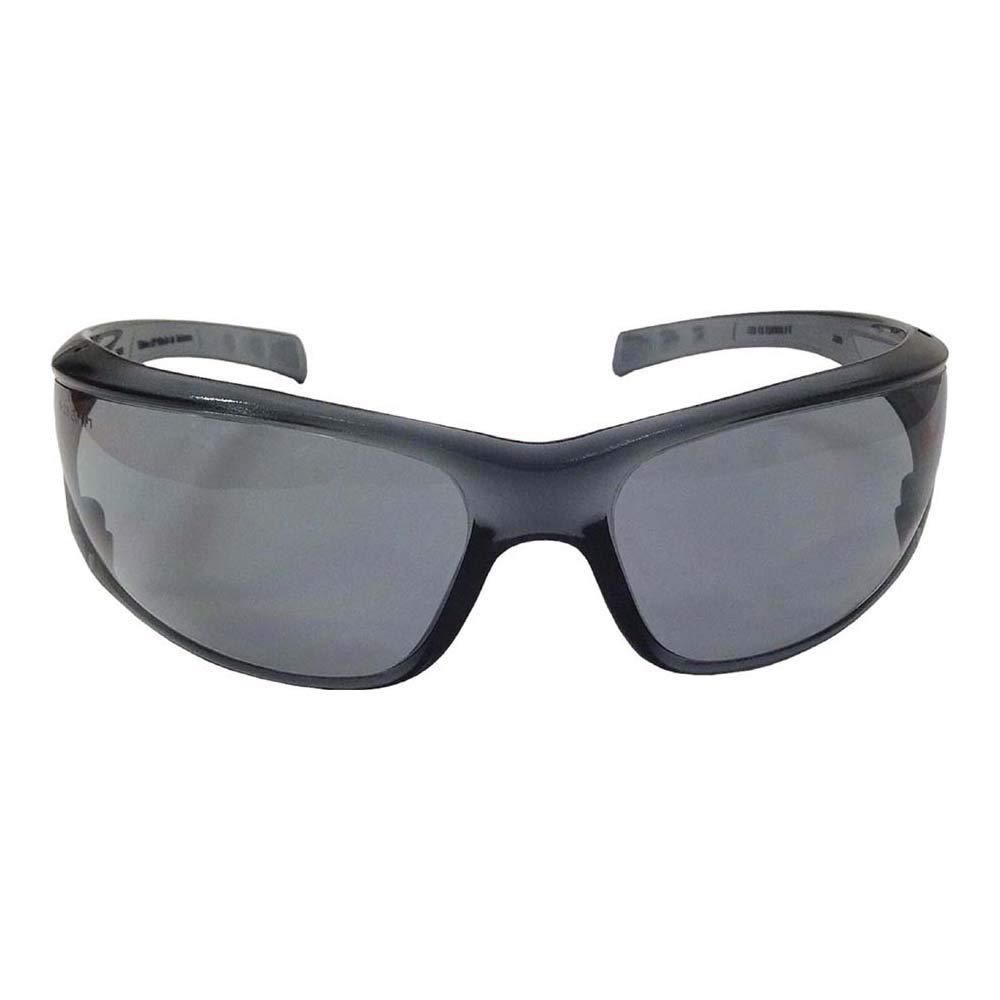 Gafas policiales