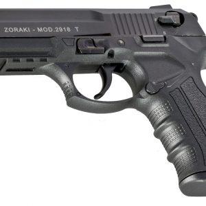 Mejores Pistolas de Fogueo